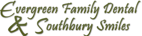 Fairfield | Southbury CT Family Dentist